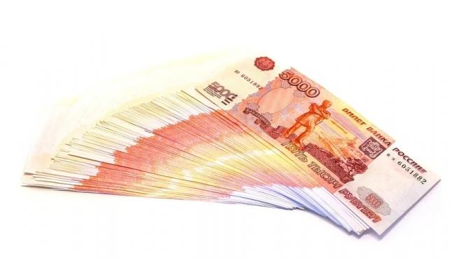 Житель Марий Эл 2 дня переводил мошенникам взятый в кредит миллион