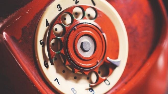 Ринат Муртазин  проведёт «горячую» телефонную линию