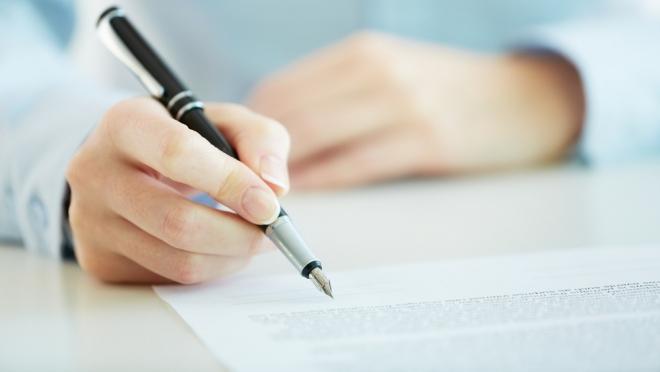 В Управление Роспотребнадзора поступило 656 письменных жалоб