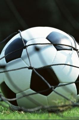 Первенство России по футболу среди команд спортивных школ сезона 2019-2020 гг