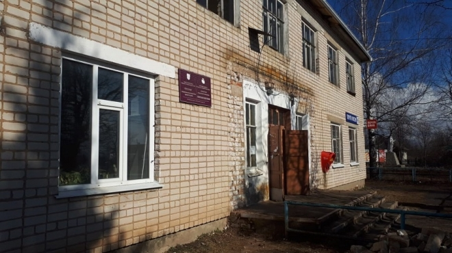 Ещё один Дом культуры в Марий Эл ждёт обновление
