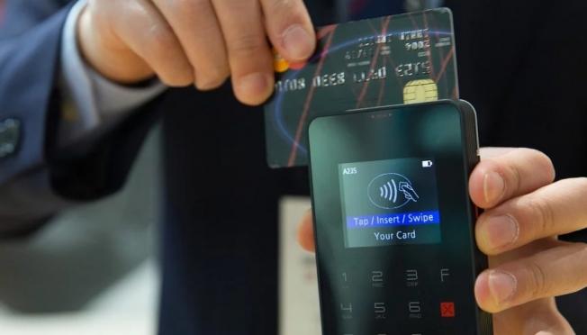 Не заблокировав банковские карты после кражи, йошкаролинец лишился денег