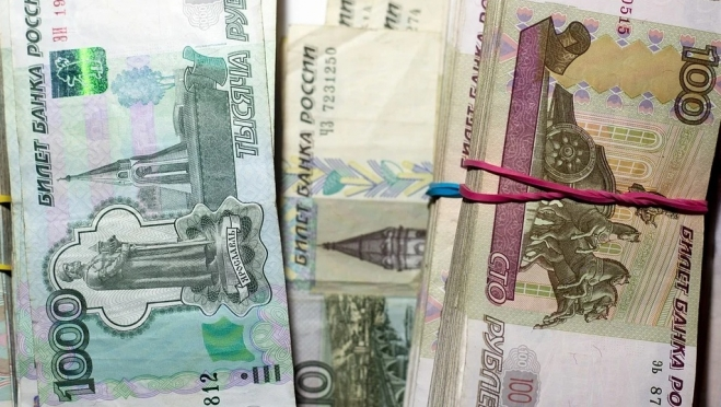 Пенсионерка из Йошкар-Олы взяла несколько кредитов и перевела деньги мошенникам