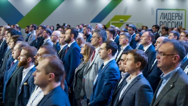 7 участников от Марий Эл отправятся на полуфинал конкурса «Лидеры России 2020»