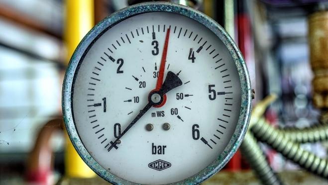 «ЭнергосбыТ Плюс» направил клиентам рекомендации по подготовке к новому сезону холодов