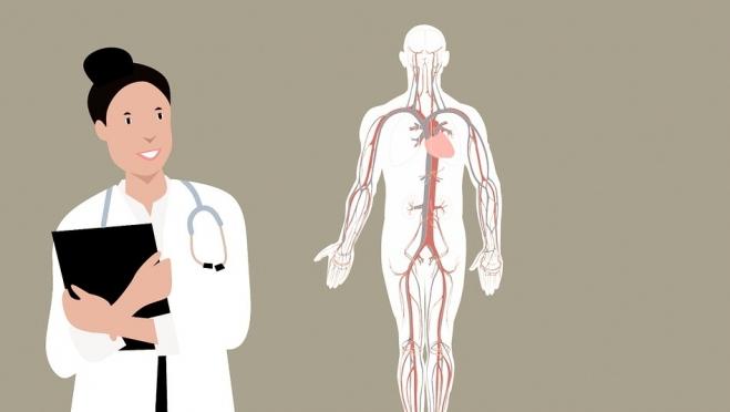 Жителей Марий Эл приглашают проверить здоровье в онкодиспансер