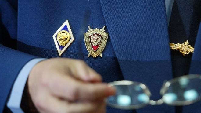 Открытый форум органов прокуратуры пройдёт в Нижнем Новгороде