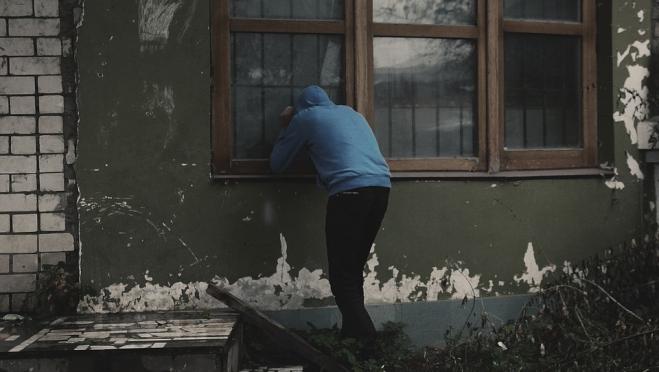 Йошкар-олинские полицейские прикрыли наркопритон