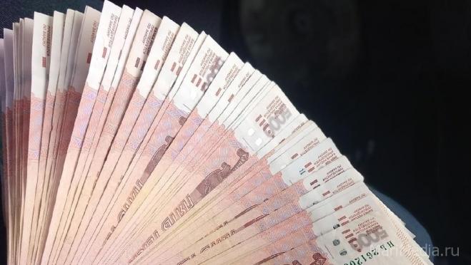 В Марий Эл на профилактику COVID-19 выделено 20 миллионов рублей