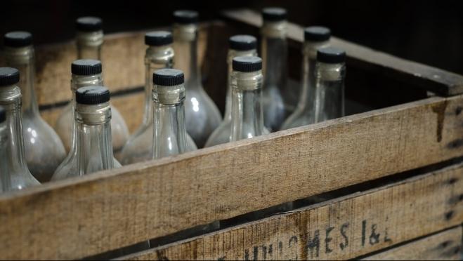 В Марий Эл 1 сентября алкоголь окажется под запретом