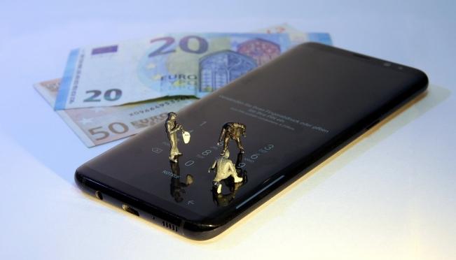 Что необходимо знать о телефонных мошенниках