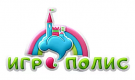 Игровой центр «Игрополис»