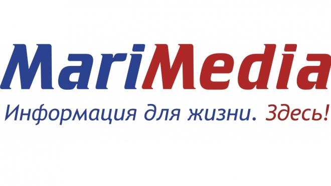 «МариМедиа»: взгляд в будущее