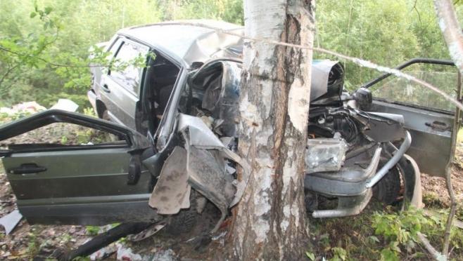 С начала года на дорогах Марий Эл погибло 55 человек