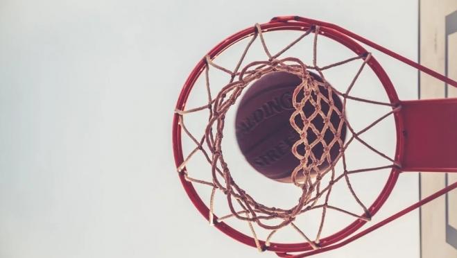 В Йошкар-Оле юные баскетболисты сразятся за выход в окружной этап «КЭС-БАСКЕТ»