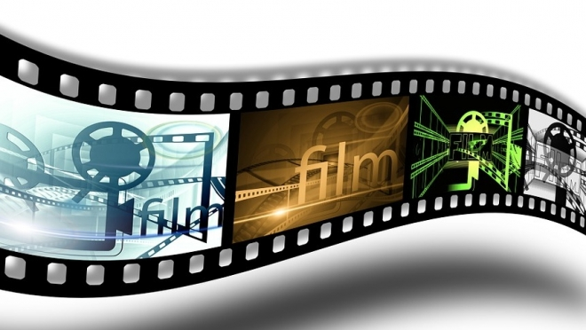 В России стартует режиссёрский конкурс с призовым фондом в 1 млн рублей
