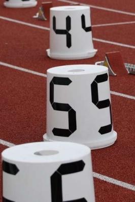 Открытые соревнования по легкоатлетическому кроссу Чемпионата РМЭ
