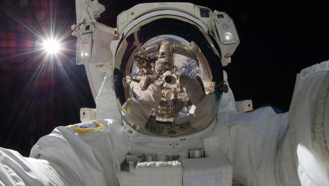 Глава «Роскосмоса» обозвал Венеру «сущим адом» и «русской планетой»