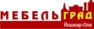 Торговый Центр «Мебельград»