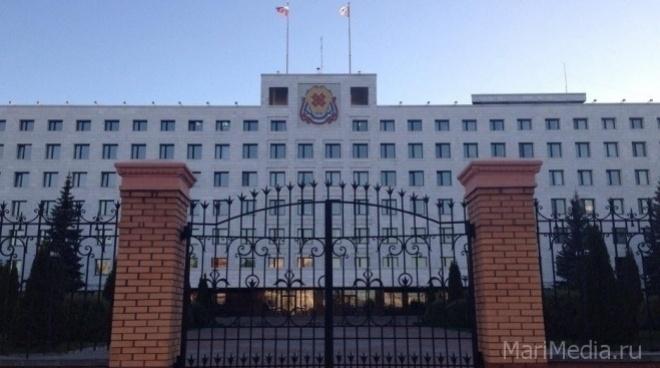 В Марий Эл назначен новый министр