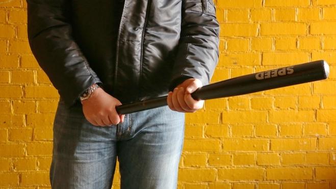 Йошкаролинец из-за драки потерял кошелёк и телефон