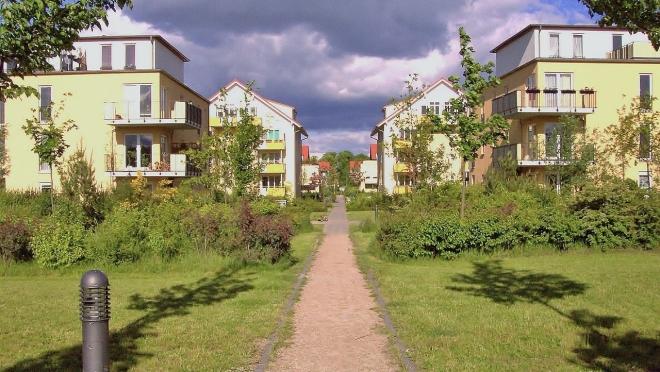 В 65 регионах установят кадастровую стоимость недвижимости до конца 2019 года