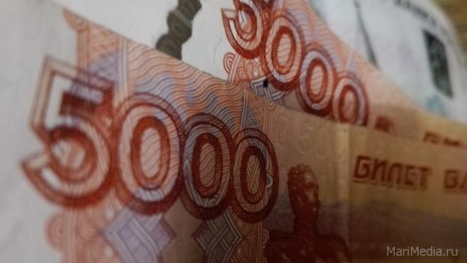 В Марий Эл на закупку медицинского кислорода выделено дополнительно 18 млн рублей