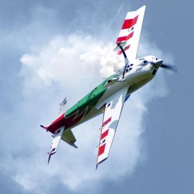 Чемпионат Республики Марий Эл по авиамодельному спорту