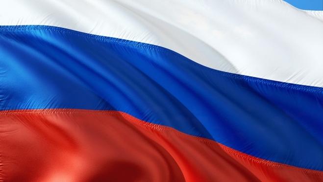 В Йошкар-Оле отпразднуют День государственного флага