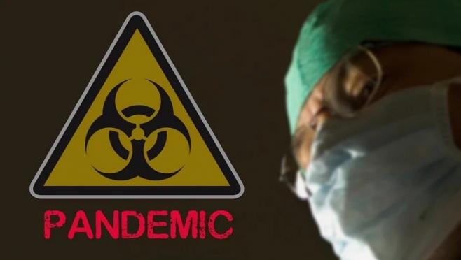 В Марий Эл за нарушение противоэпидемических мероприятий оштрафованы два хозяйствующих субъекта