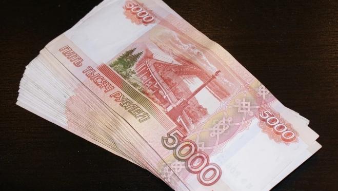 Йошкар-олинская пенсионерка отдала мошенникам почти 2 миллиона рублей