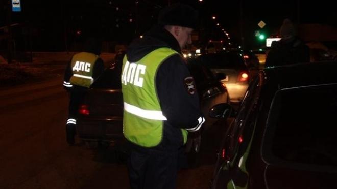 В минувшие выходные в Марий Эл в ДТП пострадали четыре пешехода