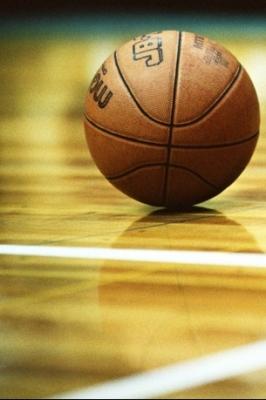 Первенство Республики Марий Эл по баскетболу среди мужских команд