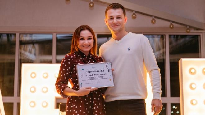 Центр развития волонтерской деятельности Дворца молодёжи вошёл в число лучших в России