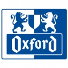 Лингвистический центр «Оxford»