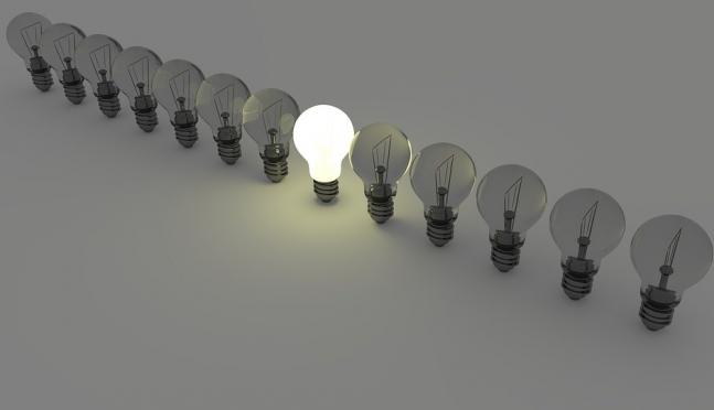 Жители Гомзово ненадолго останутся без света
