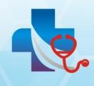 Медицинский центр «ДокторПрофи»