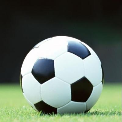 Открытое первенство Республики Марий Эл по мини-футболу