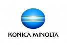 Цифровой Фото Экспресс «Konica Minolta»