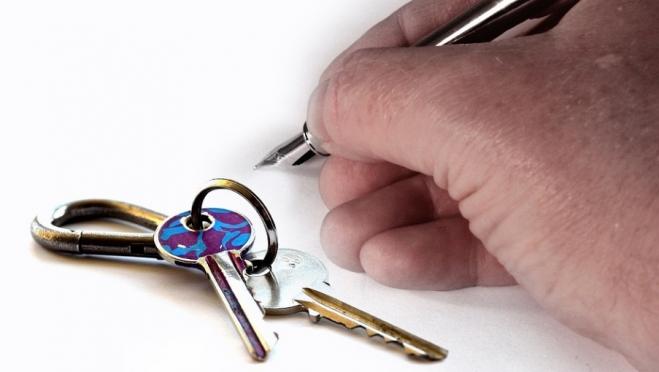 На весь период пандемии предприниматели могут получить отсрочку по арендной плате