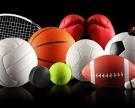 Магазин спортивных товаров «СпортТовары»