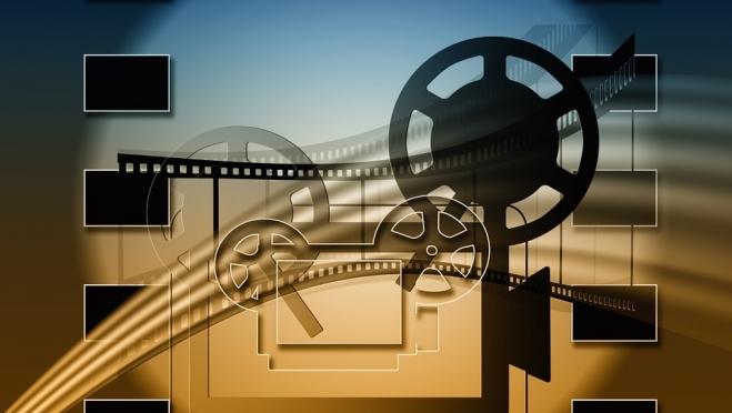 Завтра в Марий Эл стартует кинофестиваль «Вековой рубеж»