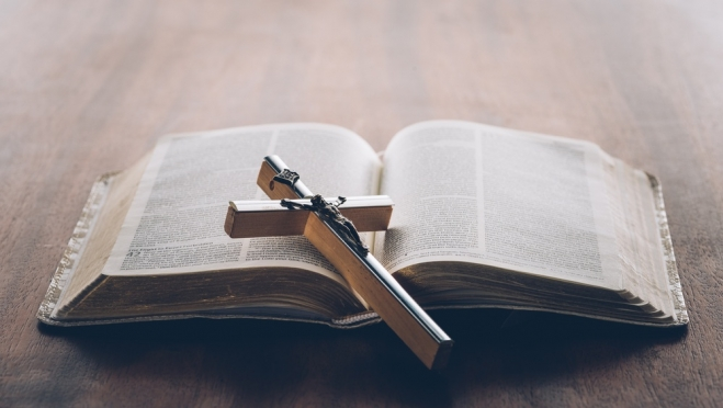 В Волжске оштрафована местная религиозная организация