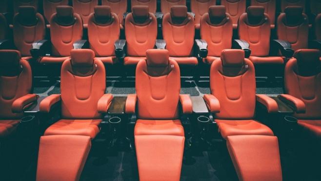 Сегодня в Марий Эл пройдёт «Ночь кино»