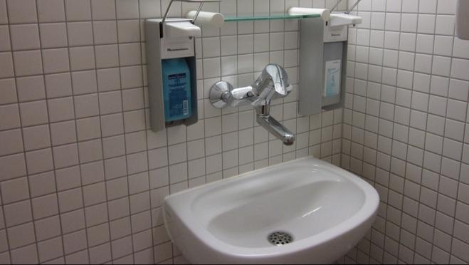 В 6-ом микрорайоне Йошкар-Олы запланировано отключение холодной воды