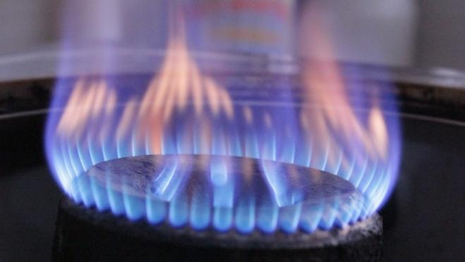 В Медведево загорелись газовые плиты в квартирах