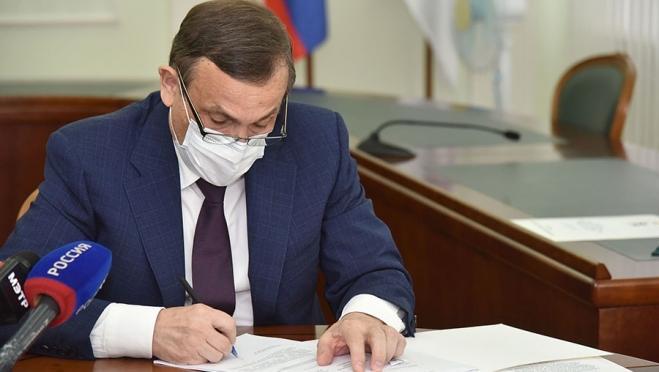 На завершение ремонта Звениговского коллектора выделено 5 миллионов рублей