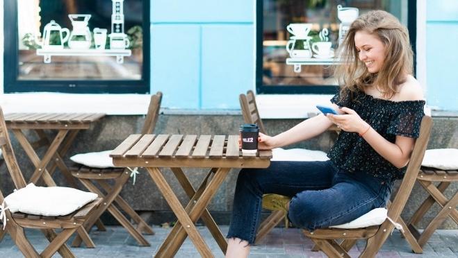 Мобильная коммерция в Марий Эл набирает обороты