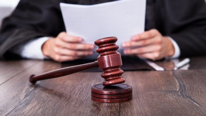 В Марий Эл за прошлый год с участием присяжных заседателей рассмотрели три дела