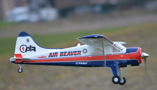 7 апреля состоятся йошкар-олинские соревнования по авиамодельному спорту